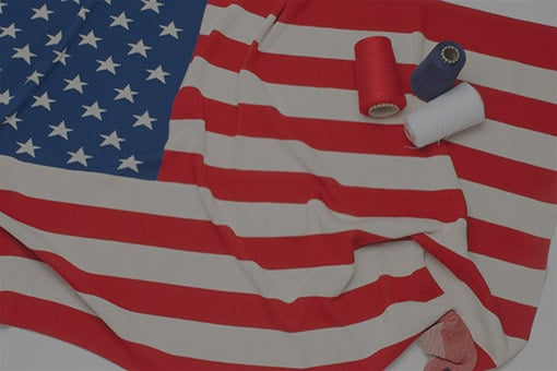 American-Flag-010-2