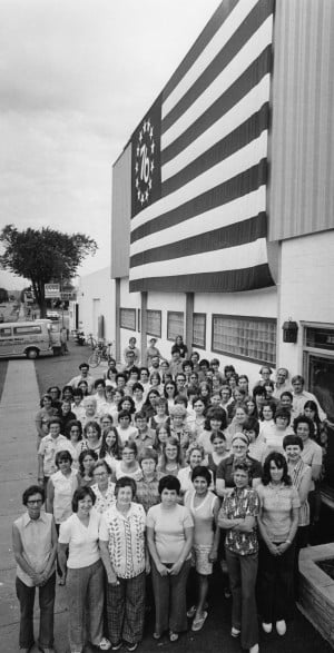 Flag1976EmployeePhoto