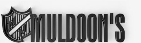 Muldoon 3