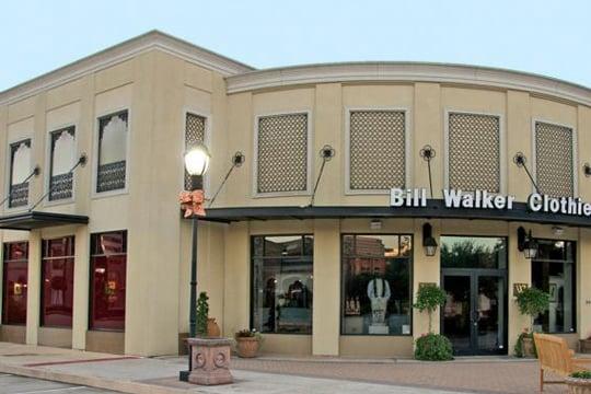 Bill-walker-Clothier-570×398