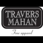 Traverse Mahan