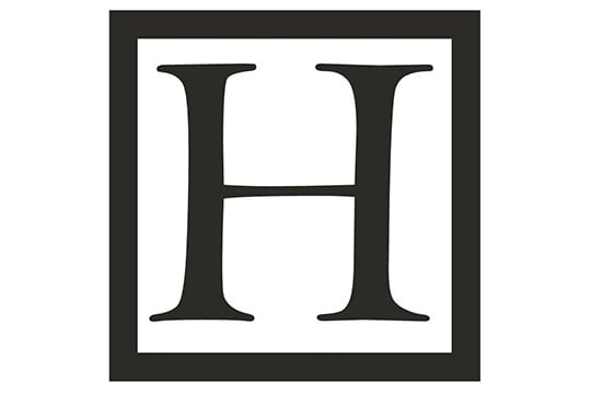 hansens cover