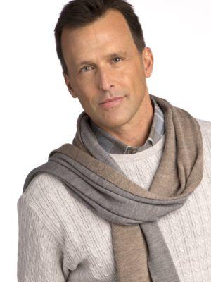 St.Croix-Style-1026-scarf copy