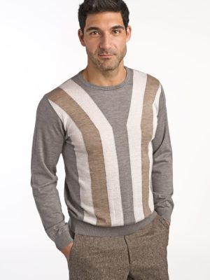 St.Croix-Style-4076-pullover copy